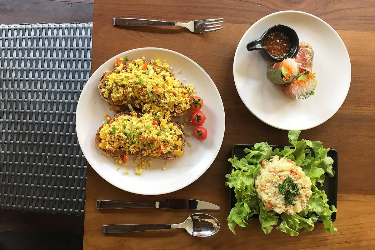 AMAYEN-Chiang-Mai-Vegan
