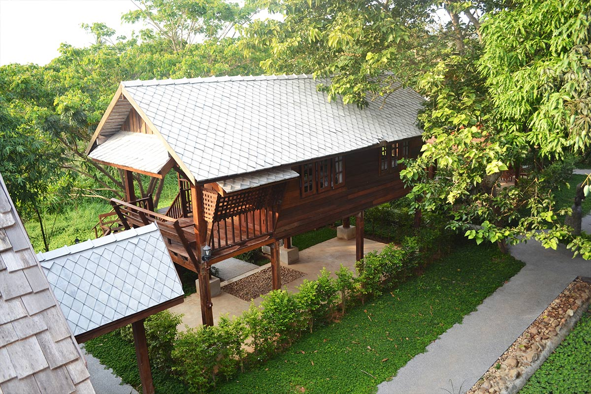 AMAYEN-Chiang-Mai-Yoga-Retreat