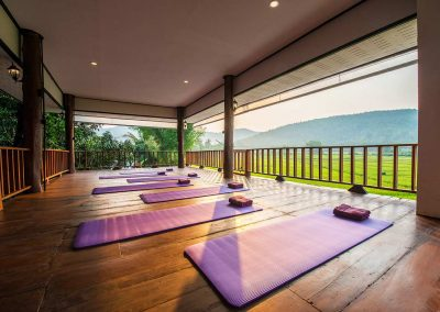 AMAYEN-Chiang_Mai-Yoga-meditation-retreat-17