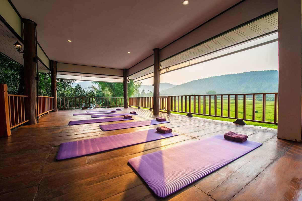AMAYEN-Chiang_Mai-Yoga-meditation-retreat-17