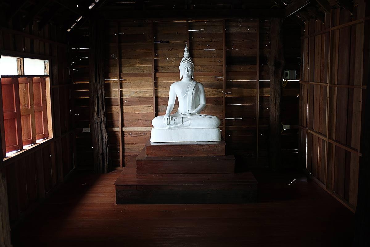 AMAYEN-Meditation-Chiang-Mai