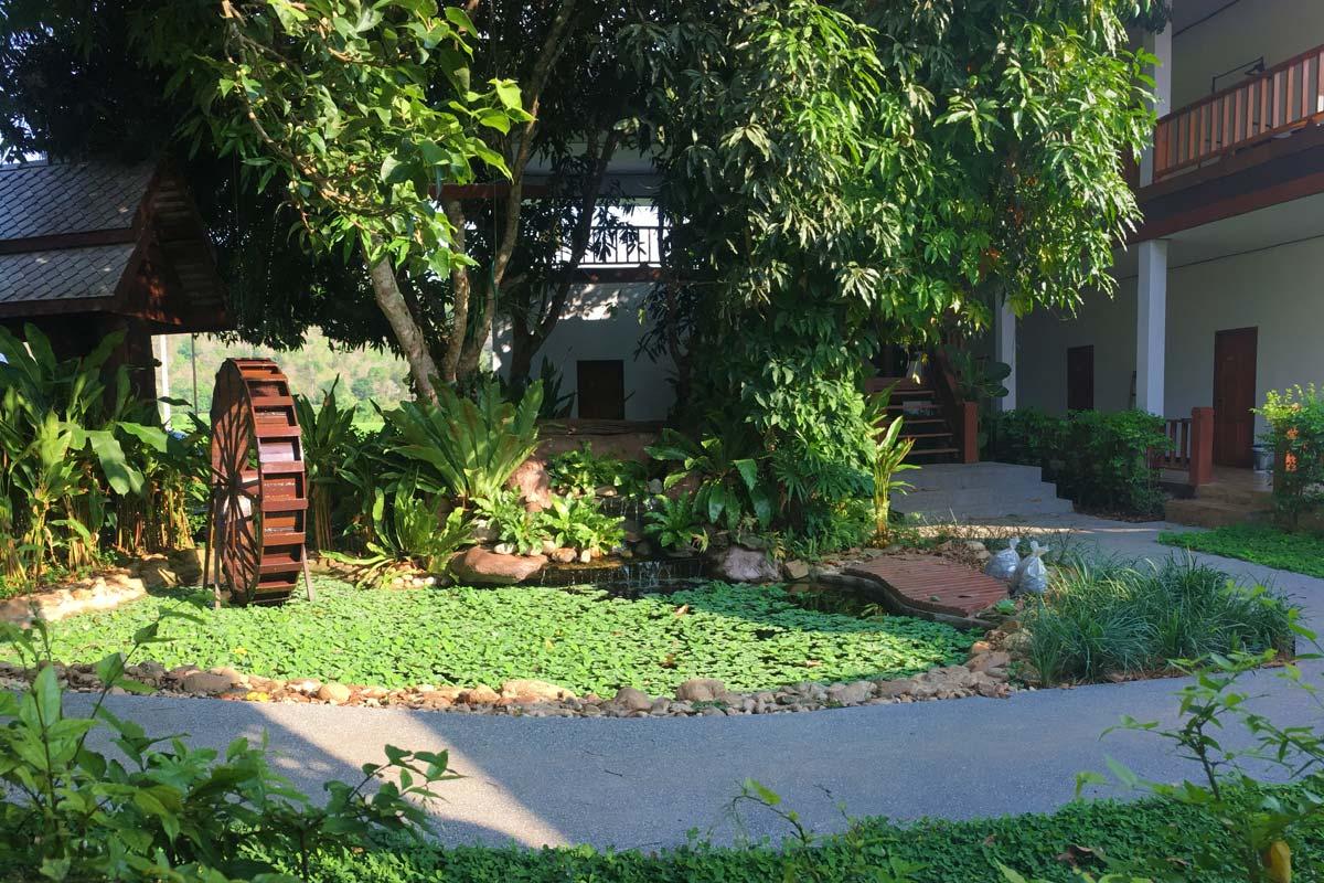 AMAYEN-Meditation-resort-thailand