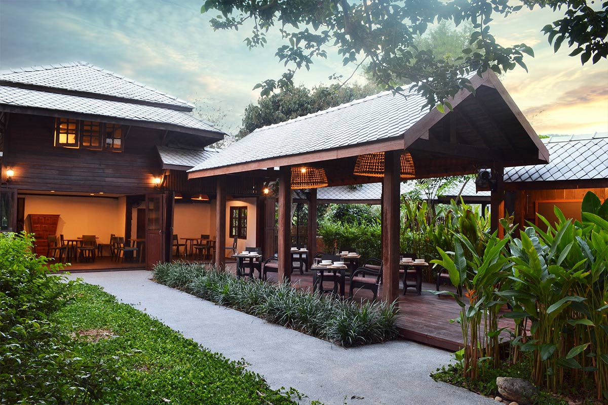 AMAYEN-Vegan-Food-Chiang-Mai