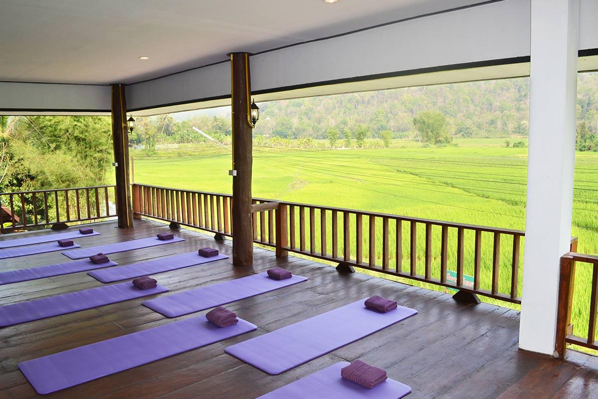 AMAYEN-Yoga-Chiang-Mai