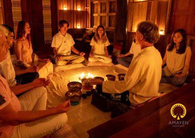 1-AMAYEN_Sanctuary-Meditation-Yoga-Retreat_Chiang-Mai-Thailand_1