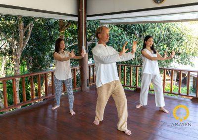 1-AMAYEN_Sanctuary-Meditation-Yoga-Retreat_Chiang-Mai-Thailand_10