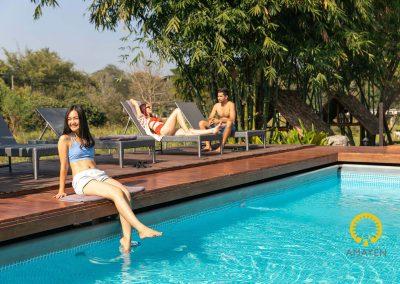 1-AMAYEN_Sanctuary-Meditation-Yoga-Retreat_Chiang-Mai-Thailand_11