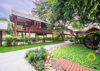 1-AMAYEN_Sanctuary-Meditation-Yoga-Retreat_Chiang-Mai-Thailand_12