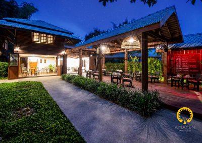 1-AMAYEN_Sanctuary-Meditation-Yoga-Retreat_Chiang-Mai-Thailand_13