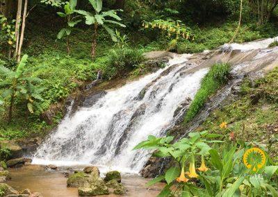 1-AMAYEN_Sanctuary-Meditation-Yoga-Retreat_Chiang-Mai-Thailand_14