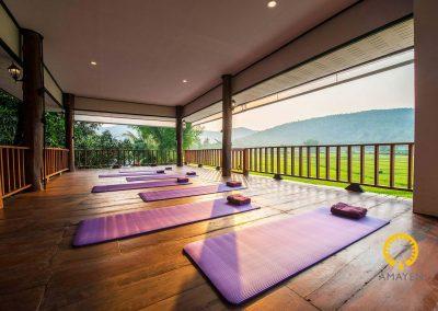 1-AMAYEN_Sanctuary-Meditation-Yoga-Retreat_Chiang-Mai-Thailand_15