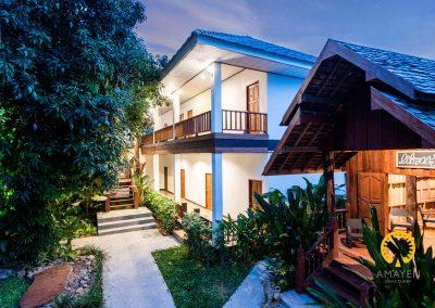 1-AMAYEN_Sanctuary-Meditation-Yoga-Retreat_Chiang-Mai-Thailand_16