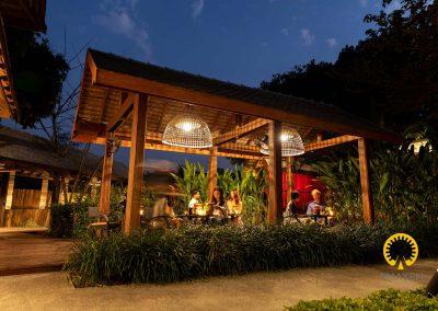 1-AMAYEN_Sanctuary-Meditation-Yoga-Retreat_Chiang-Mai-Thailand_2