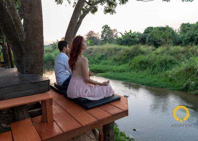 1-AMAYEN_Sanctuary-Meditation-Yoga-Retreat_Chiang-Mai-Thailand_5