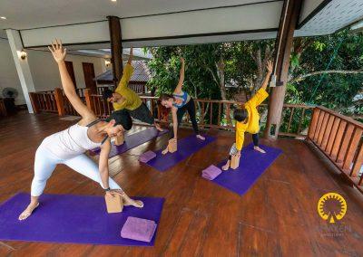 1-AMAYEN_Sanctuary-Meditation-Yoga-Retreat_Chiang-Mai-Thailand_7
