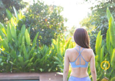 1-AMAYEN_Sanctuary-Meditation-Yoga-Retreat_Chiang-Mai-Thailand_8