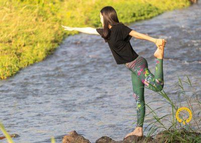 1-AMAYEN_Sanctuary-Meditation-Yoga-Retreat_Chiang-Mai-Thailand_9
