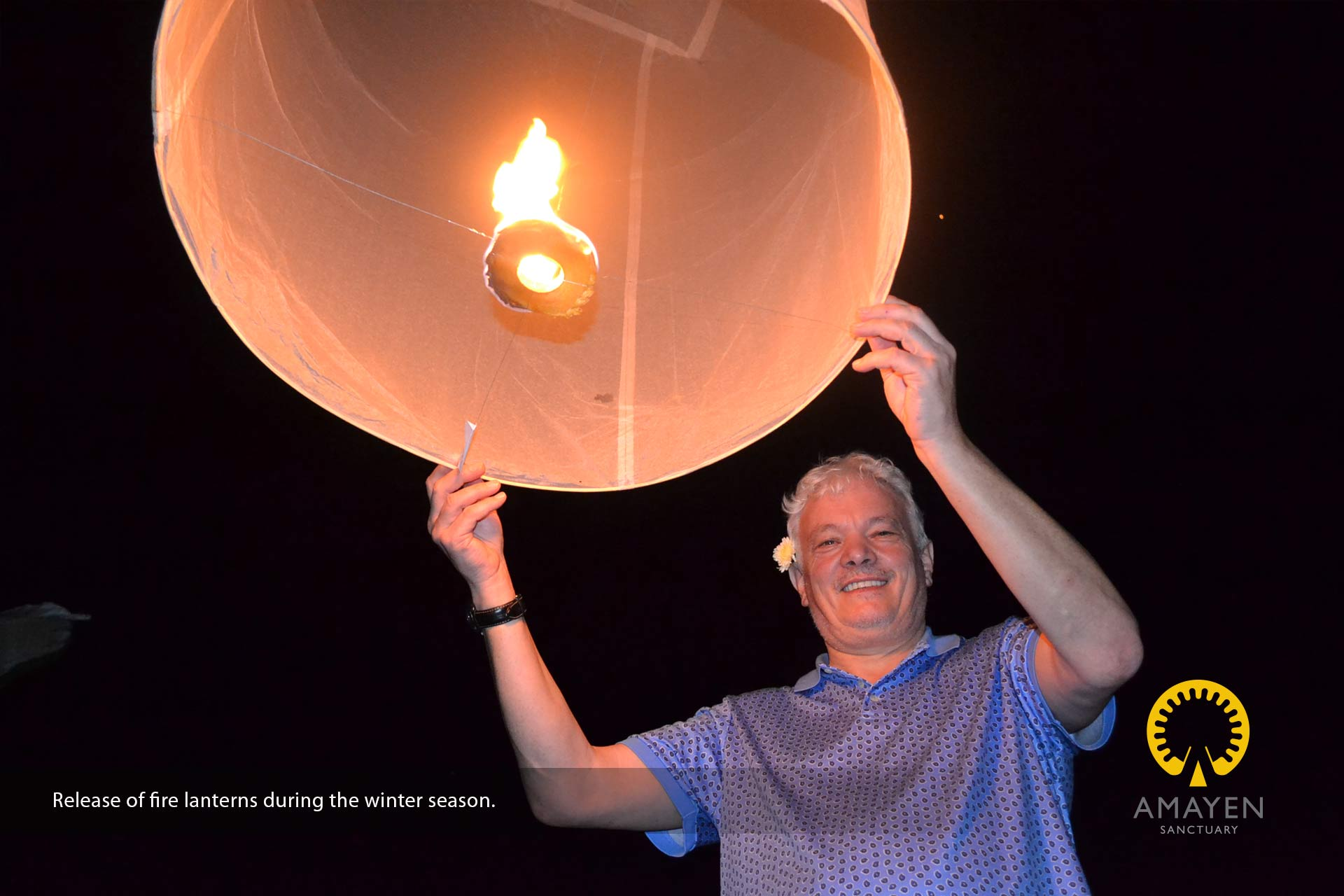 mindful-breathing-fire-lanterns-meditation-retreat-chiang-mai-thailand-2019