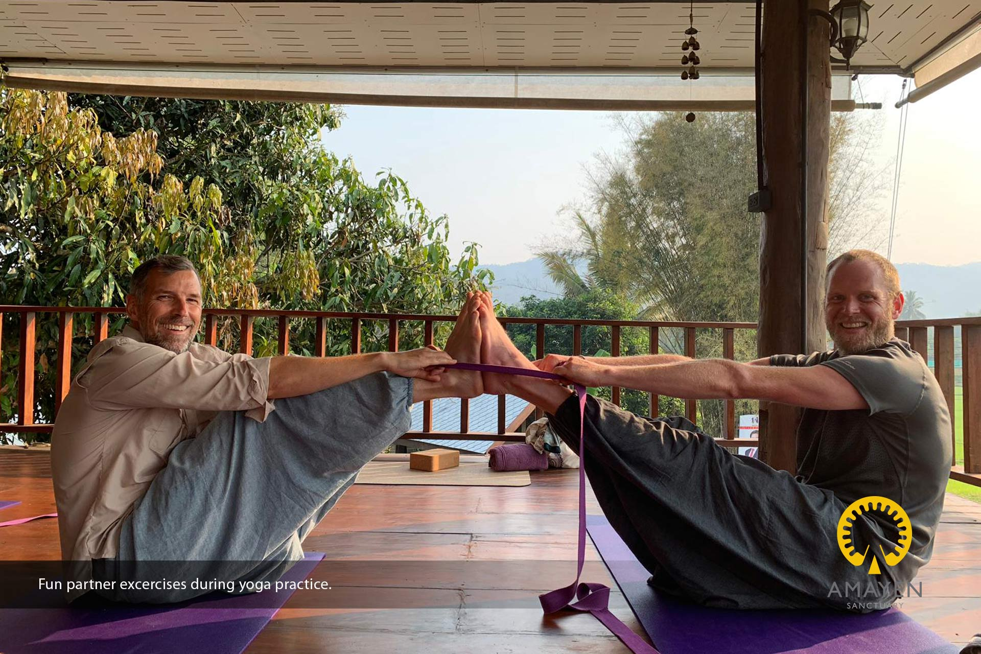 partner-yoga-retreat-in-chiang-mai-thailand-2019