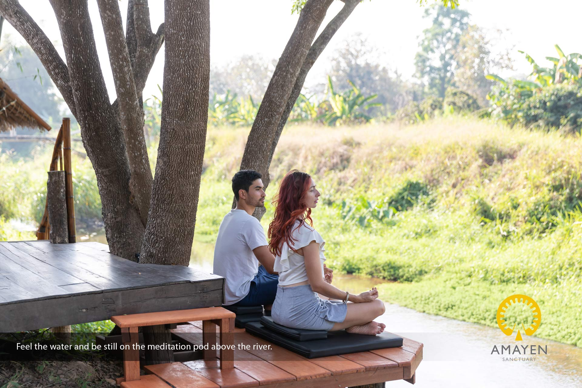 yoga-meditation-stillness-thailand-retreat-2019