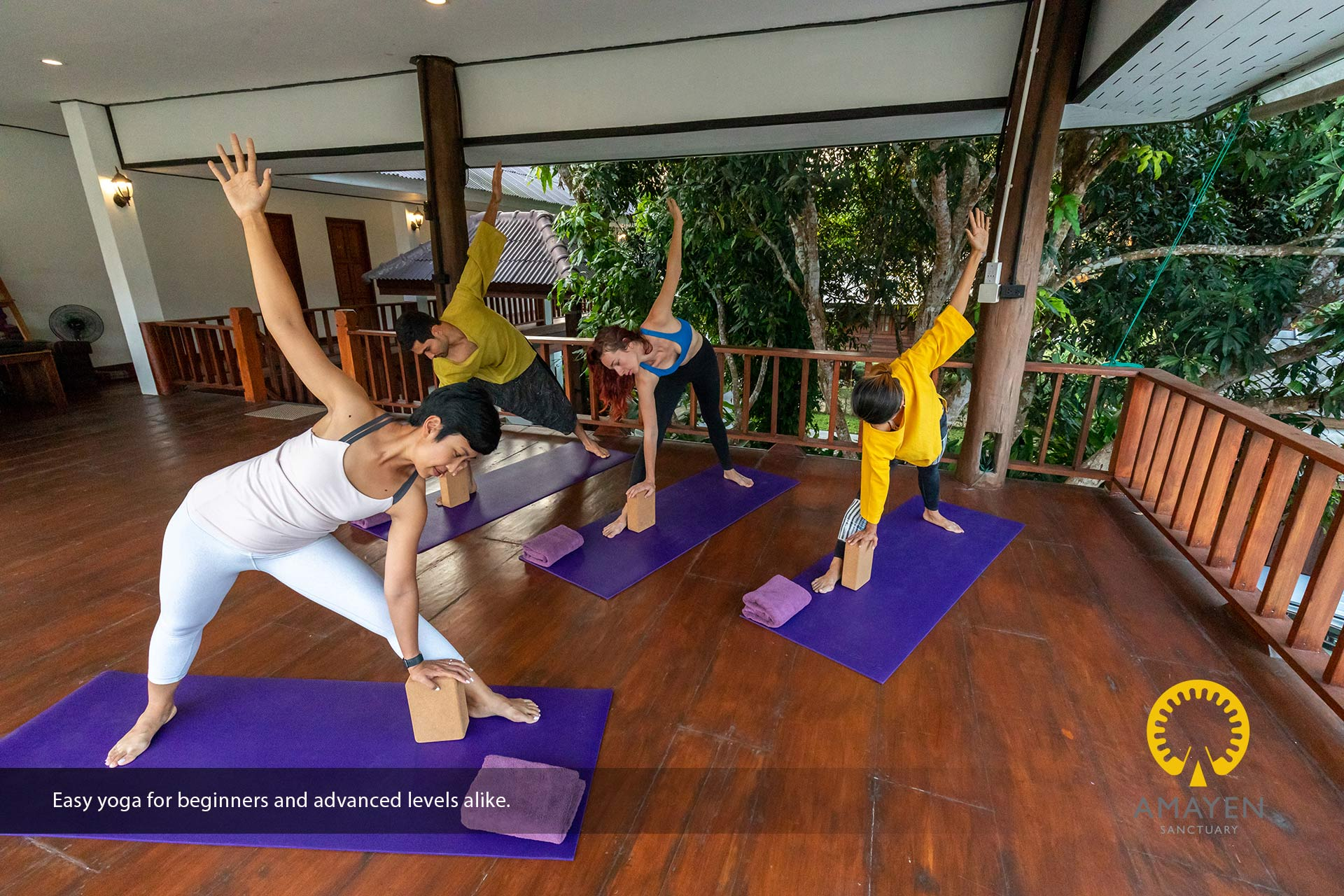 yoga-retreat-in-chiang-mai-thailand-2019