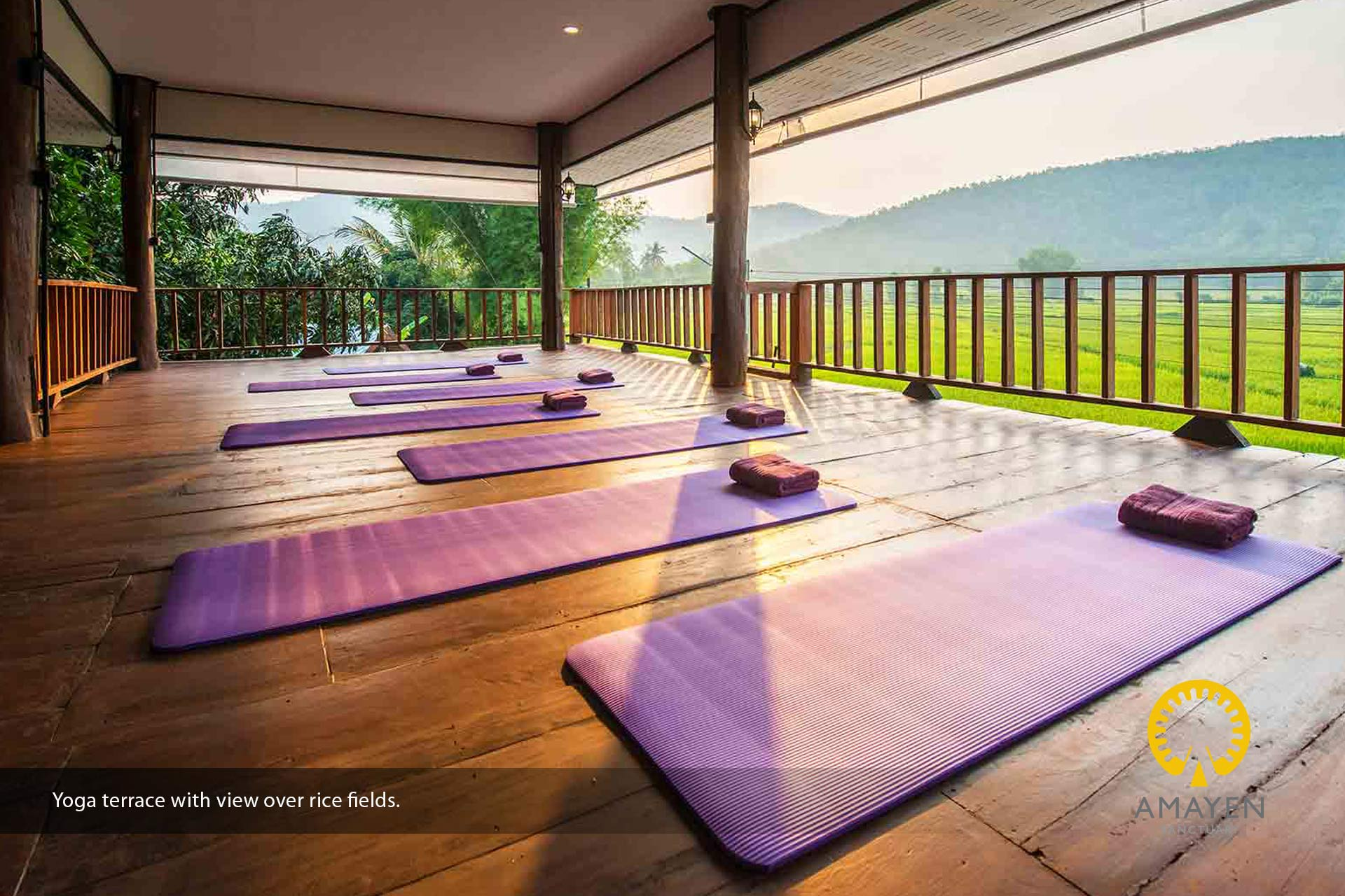 yoga-retreats-chiang-mai-thailand-2019
